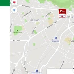 Emergenza coronavirus  Ecco il sito che segnala  le code ai supermercati