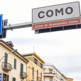 Scatta lo sciopero nelle aziende lombarde  «Ora si faccia di più contro il contagio»