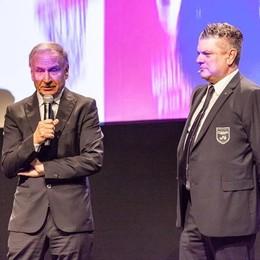 Petrucci: «Stop ai campionati regionali» Bellondi: «Provvedimento inevitabile»