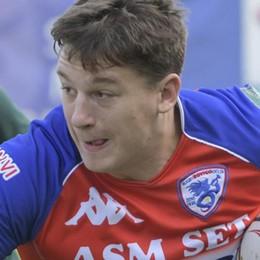 Ruggeri, sfuma il sogno scudetto Il rugby su ferma, niente titolo