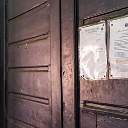 Altre ombre sulla scuola  Il ministro: «In classe  se e quando possibile»