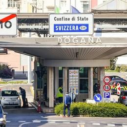 Coronavirus in Ticino  Tutto chiuso fino a 5 aprile  1.727 contagi, 87 morti