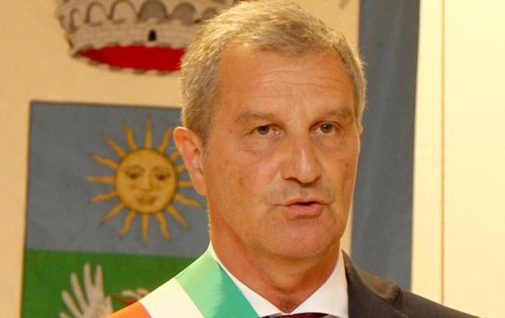 Emergenza coronavirus  Buoni spesa, a 148 Comuni   3,4 milioni per il Comasco
