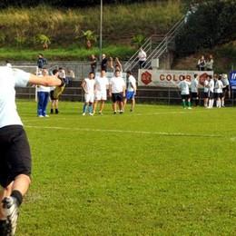 Il calcio Csi non molla  «Giochiamo anche a luglio»