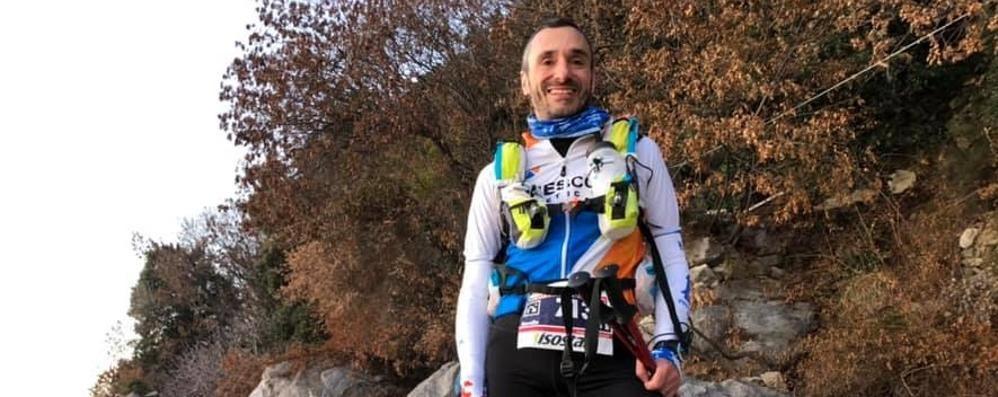 """Atletica e beneficenza  """"Corri per gli ospedali comaschi"""""""