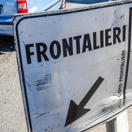 «Licenziata perché italiana  dai datori di lavoro ticinesi»