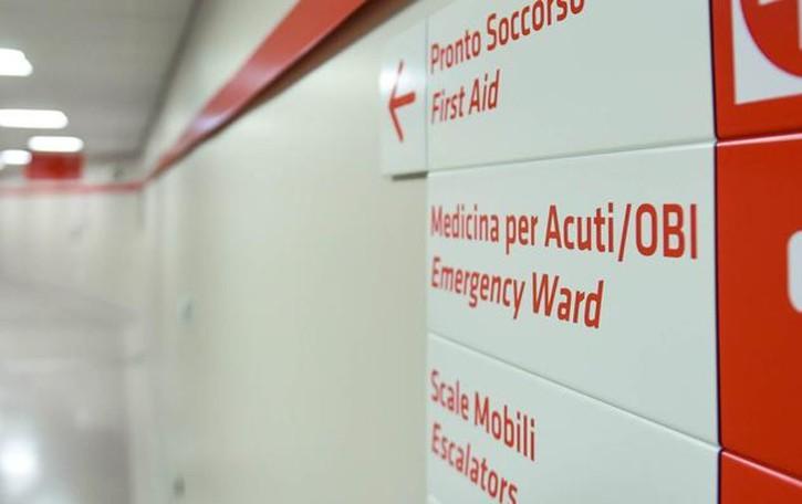 Montano, Arosio e Novedrate  Cinque nuovi casi di contagio