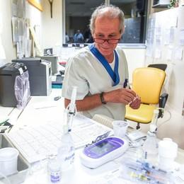 Montano, Arosio  e Novedrate: cinque nuovi  casi di contagio