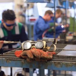 Ft, Ue prepara fondo anti-disoccupazione da 80-100 miliardi