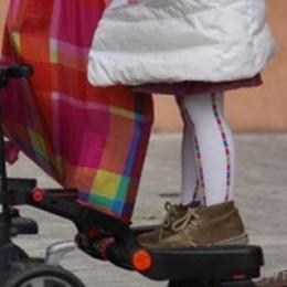 Coronavirus: sì  a una passeggiata  genitore-figlio  Gallera: «Sbagliato»