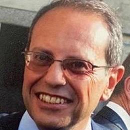 Addio a Fernando Marcantonio  Il farmacista vittima del coronavirus