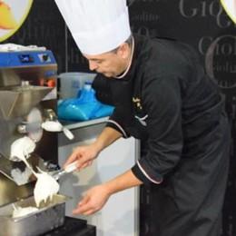 Coronavirus, le imprese  Il produttore di gelato  inventa il servizio a domicilio