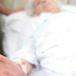 Coronavirus, un uomo di 45 anni  rischia più di una donna di 75