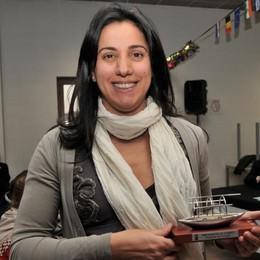 I record provinciali femminili sono tutti targati Comense