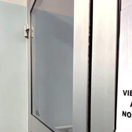 «Nelle case di riposo 174 morti»  Indagini dei Nas e della Procura