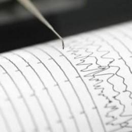 Scossa di terremoto a Piacenza  Allarme anche a Como e Erba