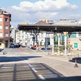 Coronavirus in Ticino  Lunedì il test di ripartenza  con la riapertura dei cantieri