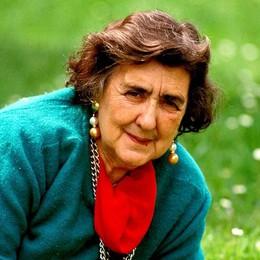 "La poesia resiste: i finalisti del ""Merini"""