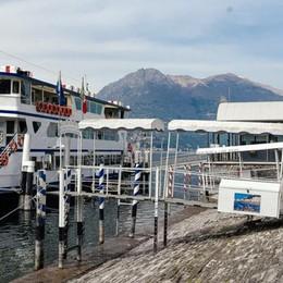 «Estate da salvare  Il turismo a Bellagio  non può chiudere»