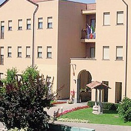 In 4 mesi 21 morti   Controllo dei Nas  a Porta Spinola
