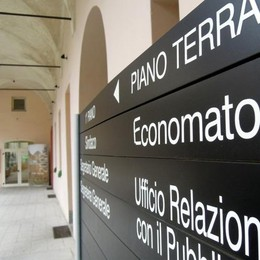 "Assunzioni in Comune a Cantù  Ora si spera nella ""Fase 2"""