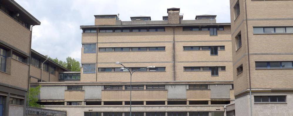 Coronavirus, i sindaci e il Beldosso  «Quell'ospedale ci sarebbe stato utile»