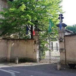 Mariano, fondi per i cantieri  Si pensa a Villa Sormani