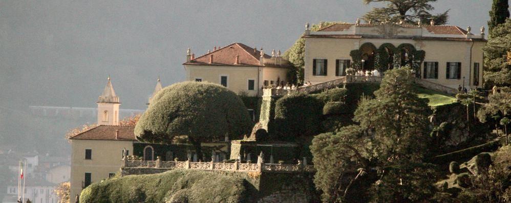 Redditi, Tremezzina al terzo posto in Italia  Qui la media pro capite è di 45.033 euro
