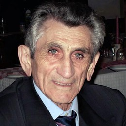 Coronavirus, addio al dottor Turuani  È stato il primo farmacista di Albese