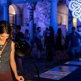In-Side: musica, satira e sport  Un festival oltre la quarantena