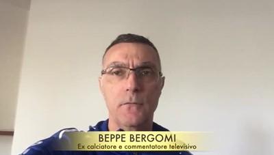Bergomi