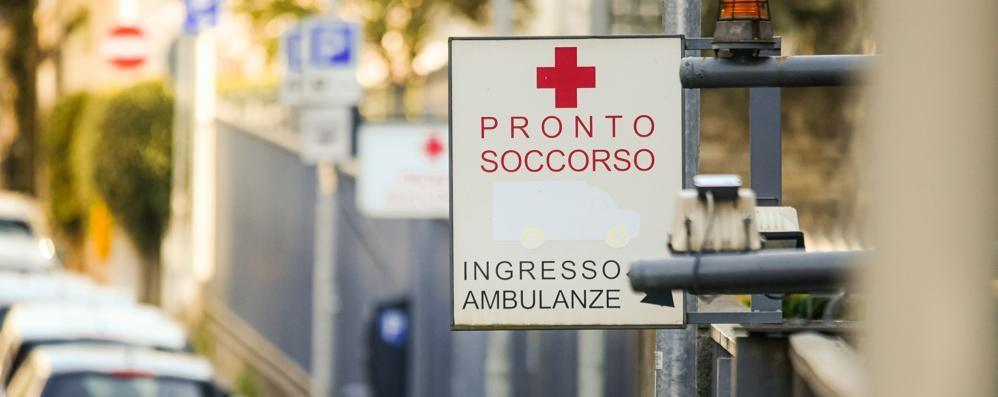 Como, calano i contagi: +17  In Lombardia  1.089