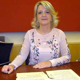 Coronavirus Erba, il sindaco ai farmacisti  «Non speculate sulle mascherine»