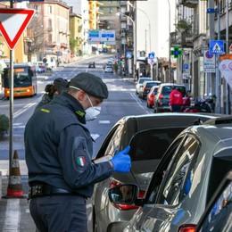 Coronavirus, il Ticino  corre più dell'Italia  Prestito già per 5.925 imprese