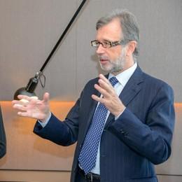 Coronavirus, le imprese  «Il  decreto liquidità  è una presa in giro»