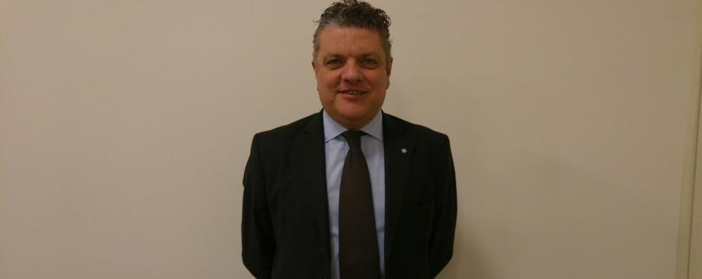 Il presidente Bellondi lo ribadisce  «Niente promozioni e retrocessioni»