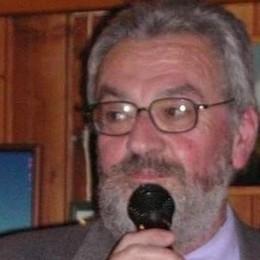 """«Manzoni, organizzatore geniale  E inventò la """"prova spettacolo""""»"""