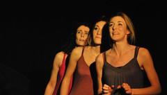 Teatro civile: un mese  di spettacoli online