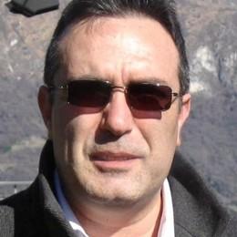 Addio Mario, il carabiniere  che proteggeva i magistrati