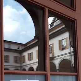 Buoni spesa, già 290 domande  Distribuzione avviata a Cantù