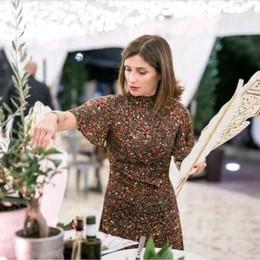 Coronavirus, gli eventi  Matrimoni e feste aziendali  «Tutto un comparto fermo»