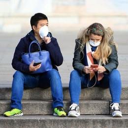Coronavirus, il turismo  Case vacanza chiuse  e stagione cancellata