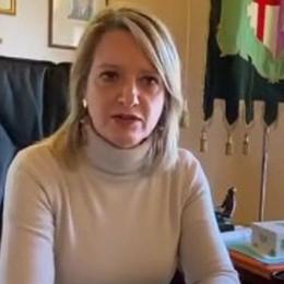 Coronavirus: la spesa a Erba  almeno con 8 prodotti