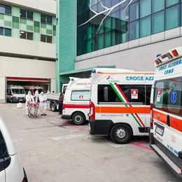 Coronavirus, le imprese  Live medico-paziente  sulla piattaforma comasca