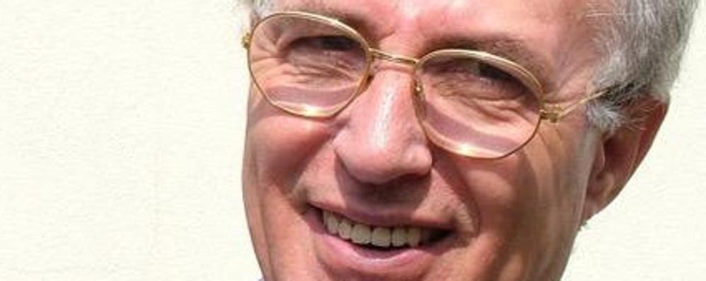 L'ultimo saluto a Franco Bavelloni  «Una mente geniale, ma molto umile»