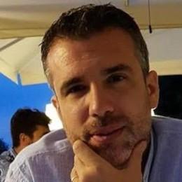 Papà di due bimbi muore a 42 anni  «Perdiamo un uomo importante»