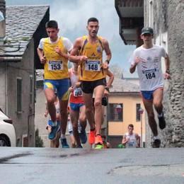 I delegati runner non ci stanno «A rischio la stagione su strada»