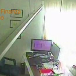 Tangentopoli del fisco Altri 14 arresti a Como