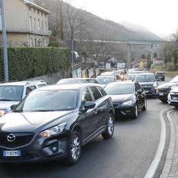 Uscire dalla crisi  «Bonus  fiscale  per il mercato dell'auto»