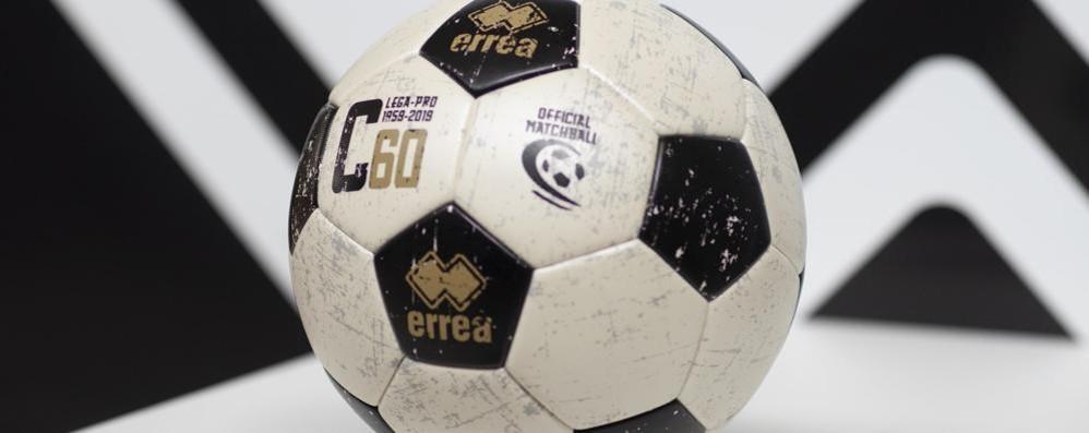 Calcio: ripartono A, B e C  Stop solo ai Dilettanti